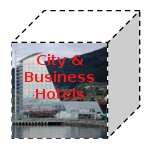 business_hotel